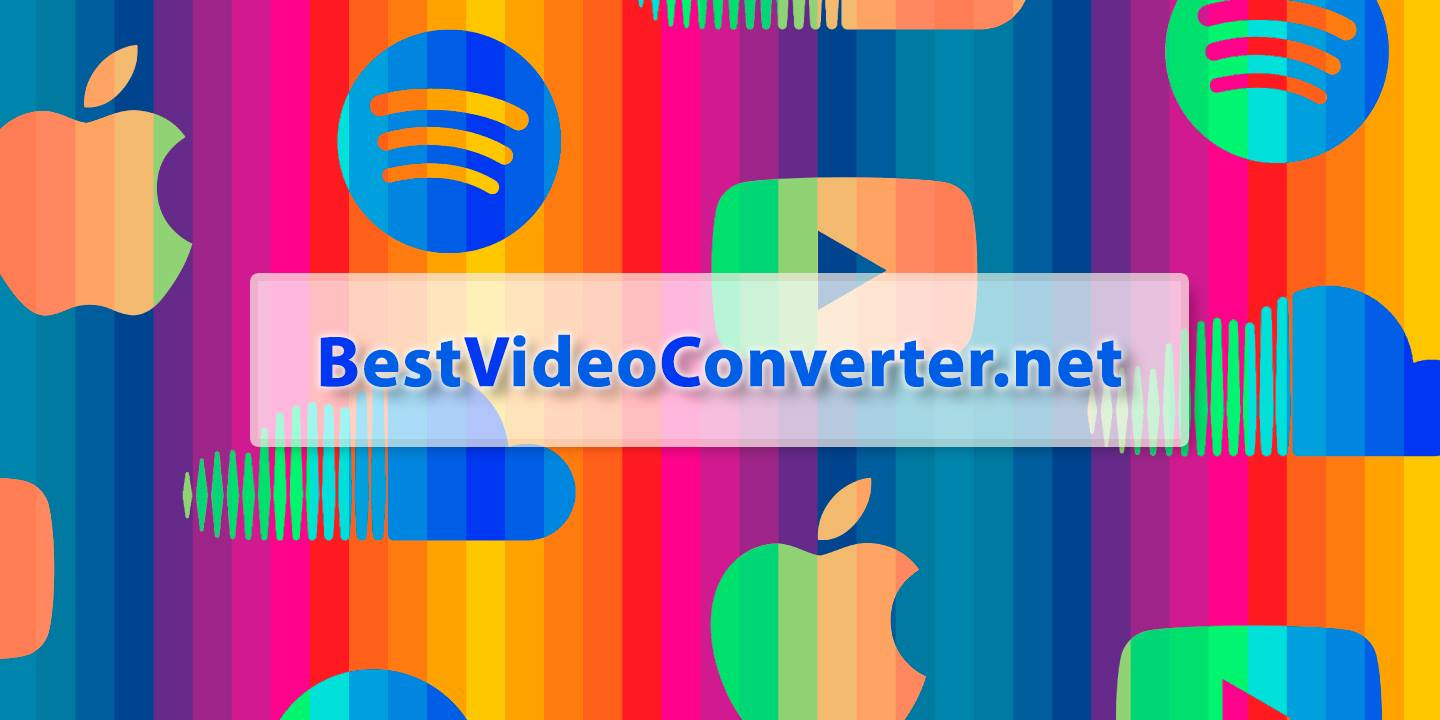 Free YouTube to MP3 converter. YouTube converter to MP3 or MP4
